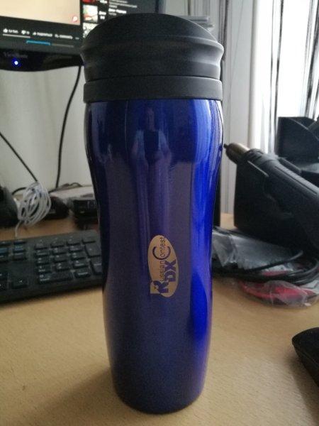 rdxc_cups.jpg